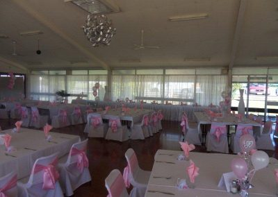 Events-venue-white-pink