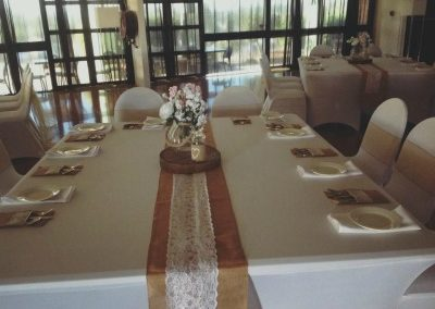 Table-gold-white-2